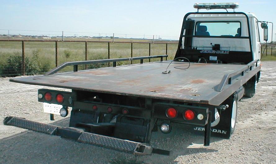 Nissanud Rollbackwrecker P Rightrear on Isuzu Npr Truck Wiring Diagram Pdf